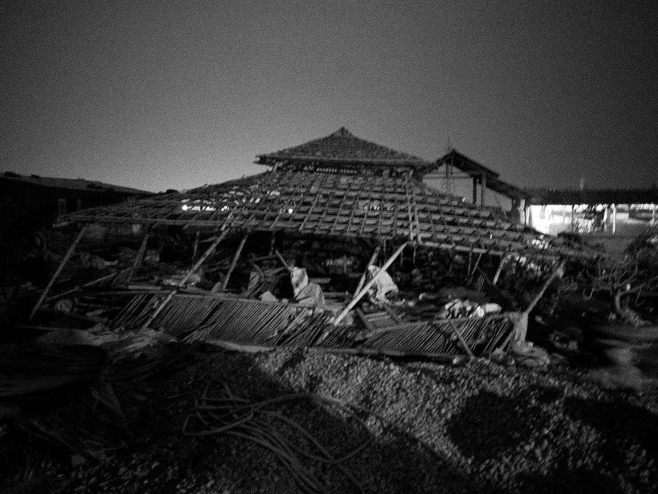 vietnam photographer smallthings binhdang 1