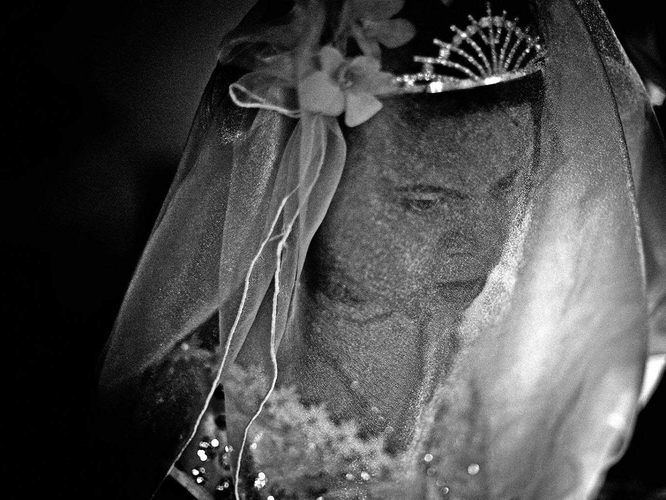 vietnam photographer smallthings binhdang 10
