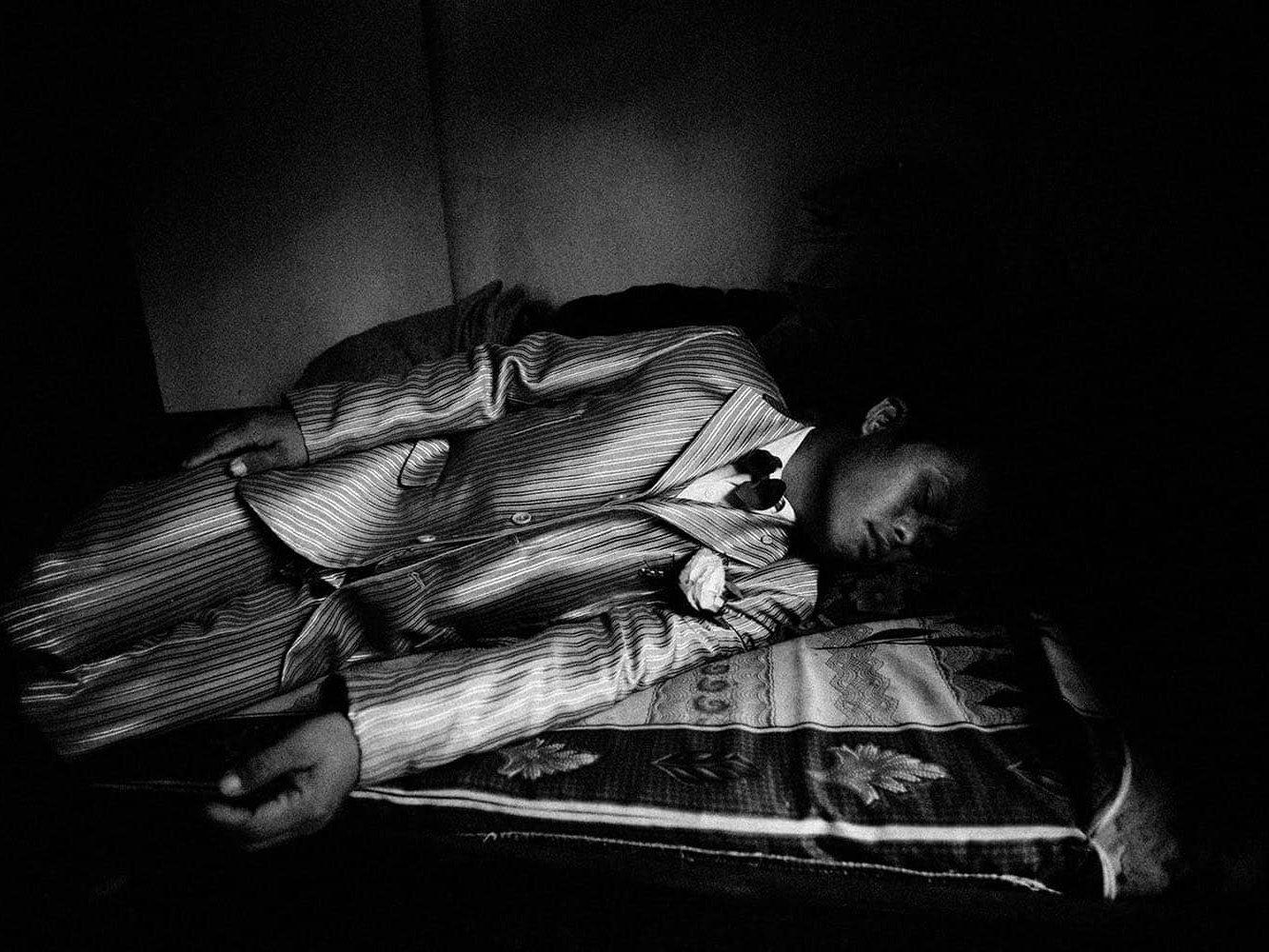 vietnam photographer smallthings binhdang 11