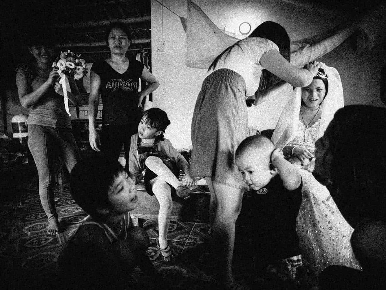vietnam photographer smallthings binhdang 12