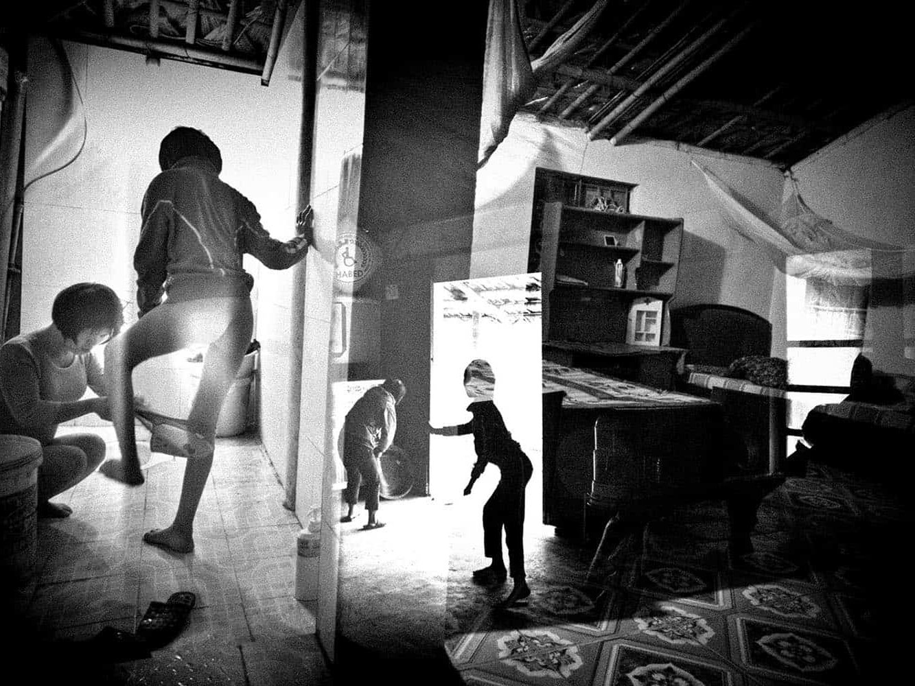 vietnam photographer smallthings binhdang 16