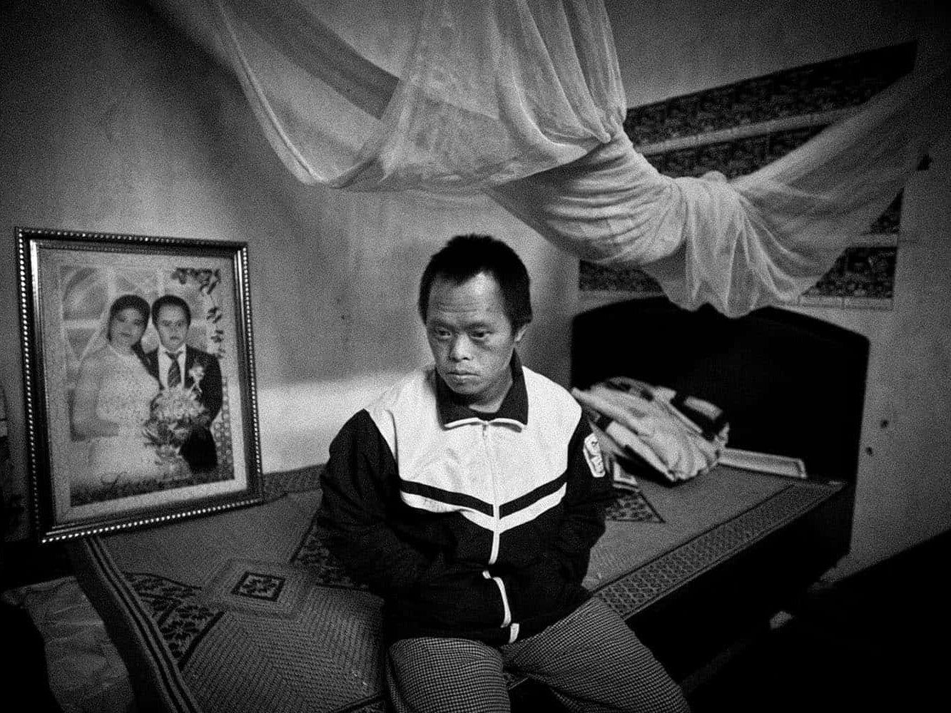 vietnam photographer smallthings binhdang 17