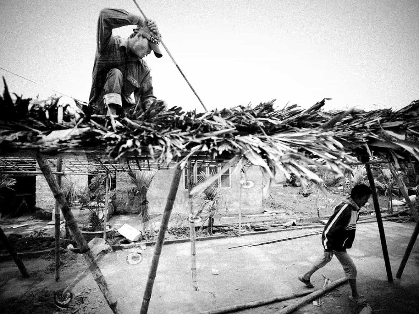 vietnam photographer smallthings binhdang 18