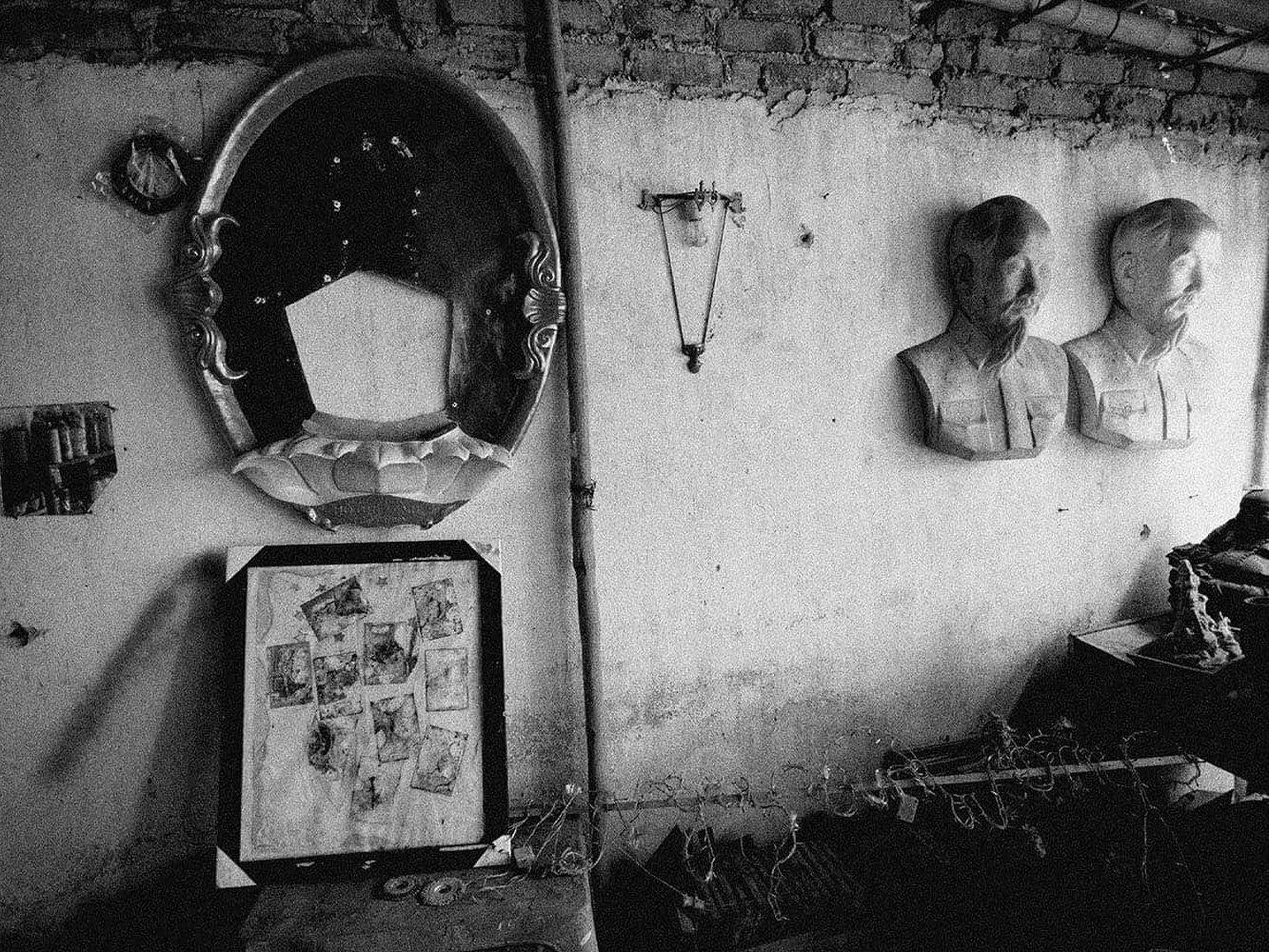 vietnam photographer smallthings binhdang 2