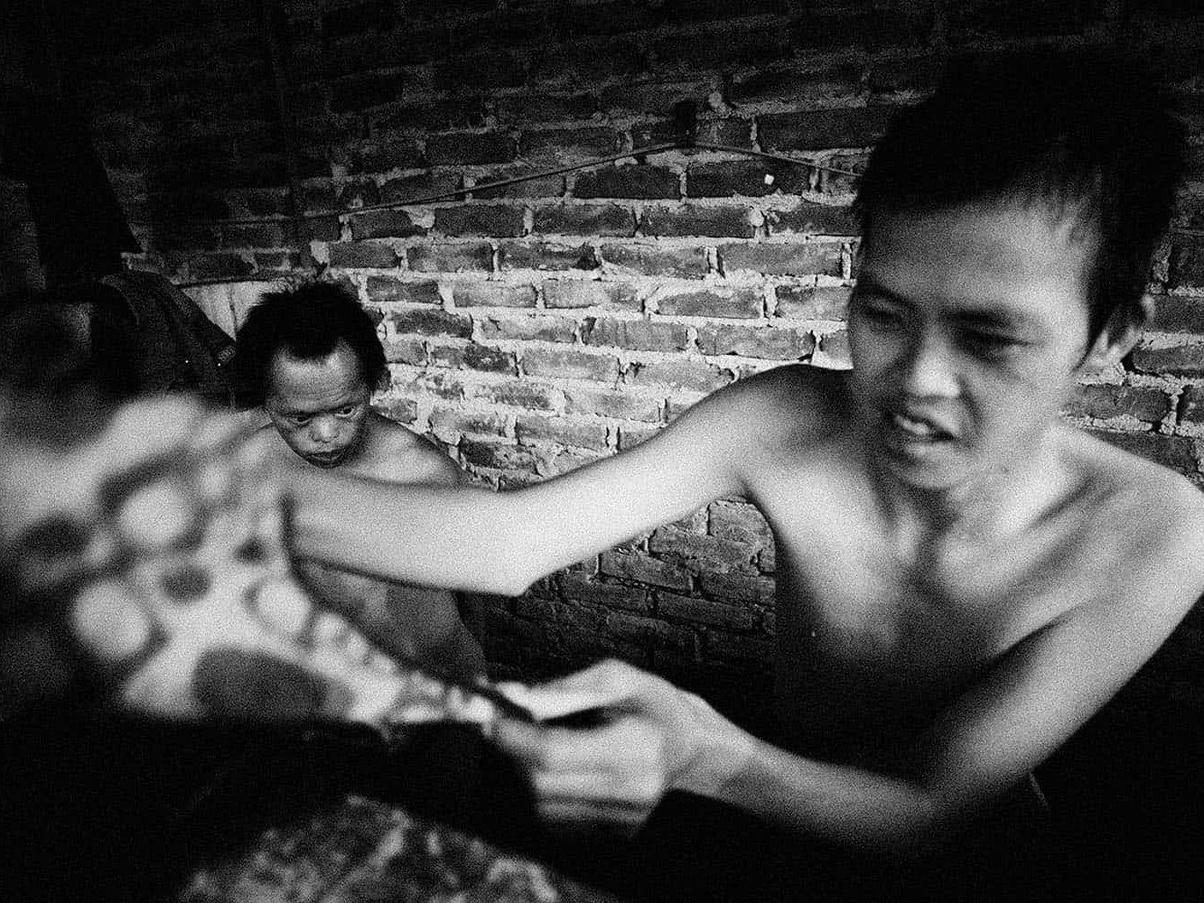 vietnam photographer smallthings binhdang 4