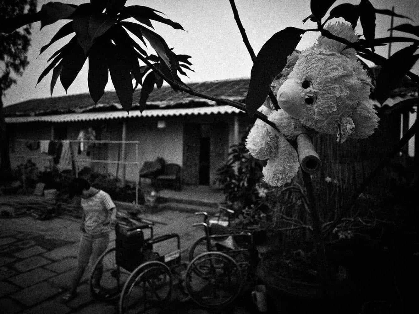 vietnam photographer smallthings binhdang 5