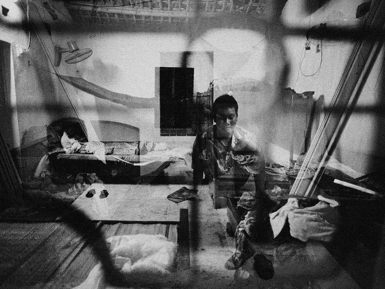vietnam photographer smallthings binhdang 6