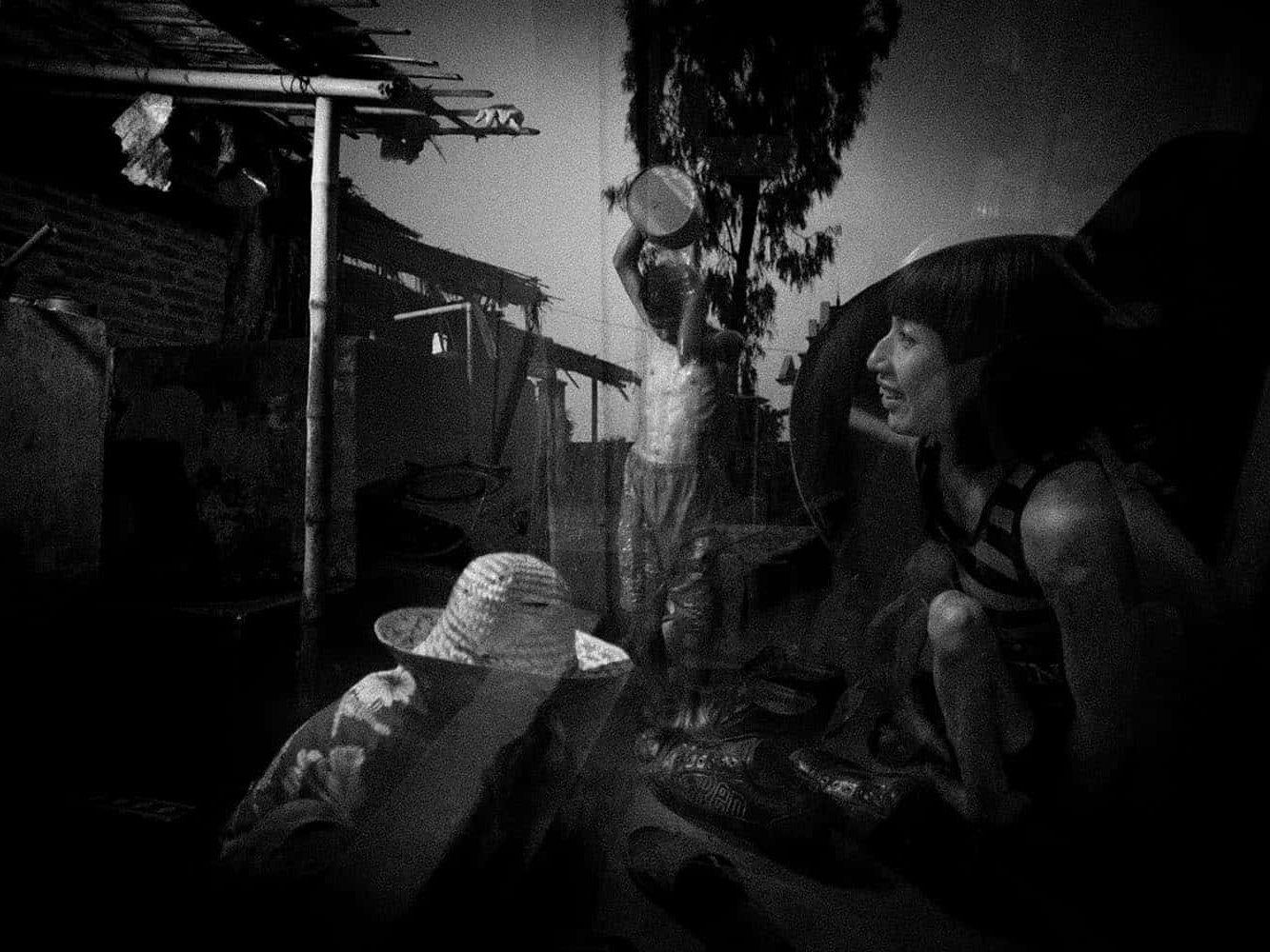 vietnam photographer smallthings binhdang 7