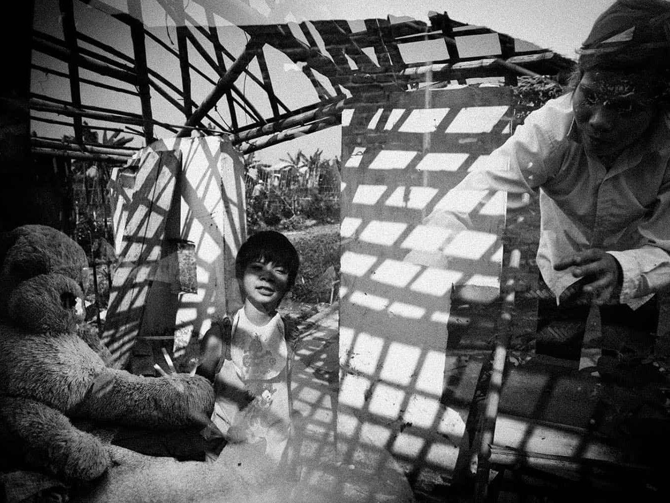 vietnam photographer smallthings binhdang 8