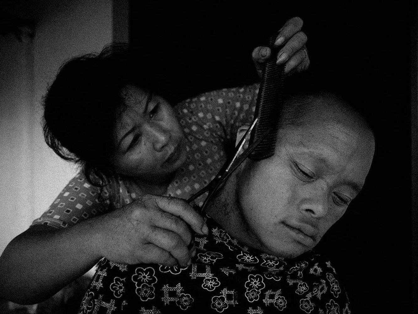 vietnam photographer smallthings binhdang 9