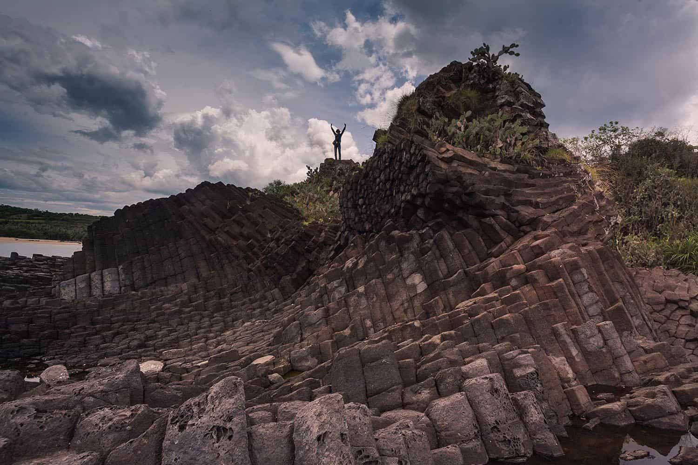 vietnam photographer travel landscape binhdang 11
