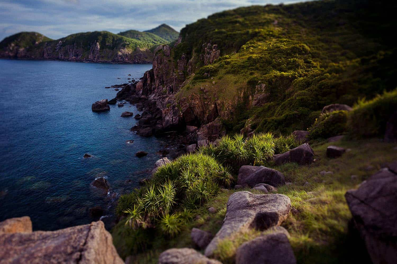 vietnam photographer travel landscape binhdang 14