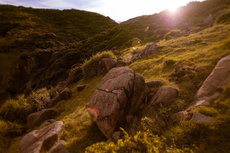 vietnam photographer travel landscape binhdang 16