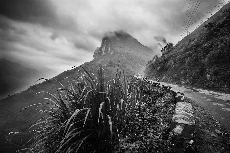 vietnam photographer travel landscape binhdang 20