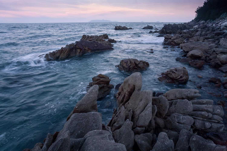 vietnam photographer travel landscape binhdang 25