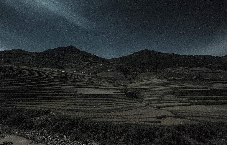 vietnam photographer travel landscape binhdang 3