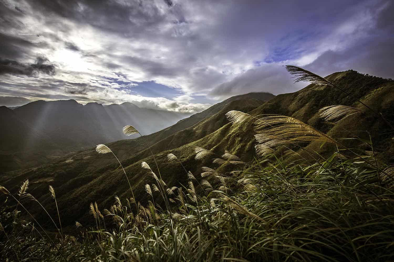 vietnam photographer travel landscape binhdang 31