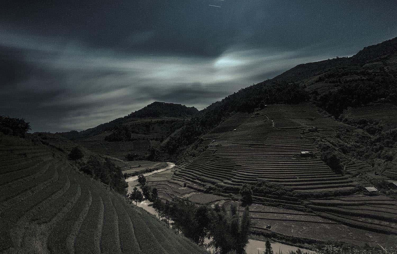 vietnam photographer travel landscape binhdang 4
