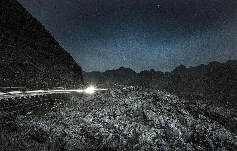 vietnam photographer travel landscape binhdang 6