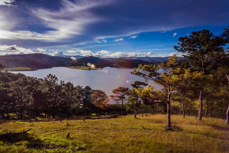 vietnam photographer travel landscape binhdang 7
