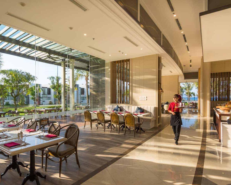 Hotel_Resort_Hospitality_Photography_Binh_Dang_Vietnam