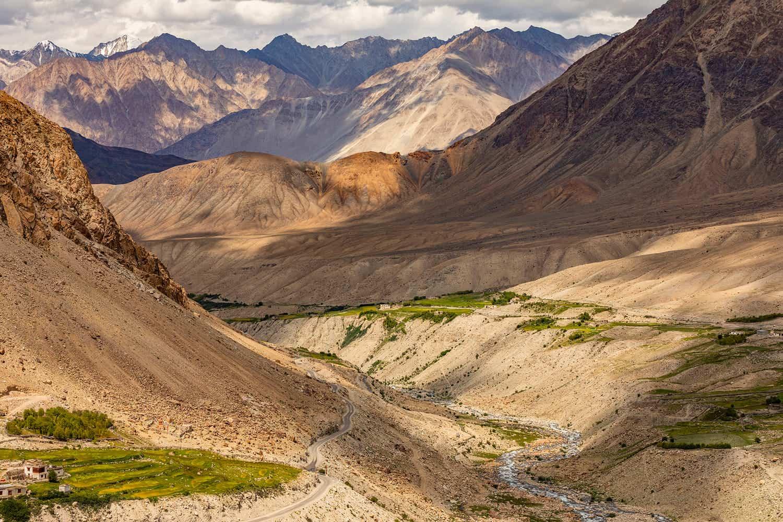 ladakh india binhdang travel photography1
