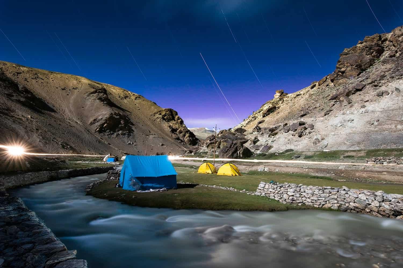 ladakh india binhdang travel photography11