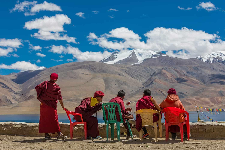 ladakh india binhdang travel photography12