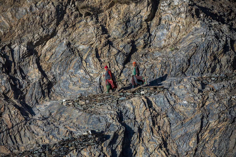 ladakh india binhdang travel photography14