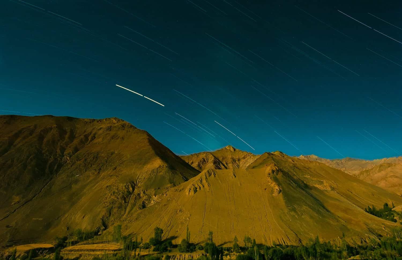 ladakh india binhdang travel photography15