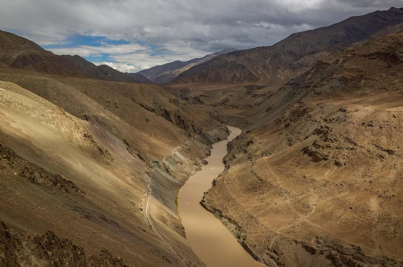 ladakh india binhdang travel photography16