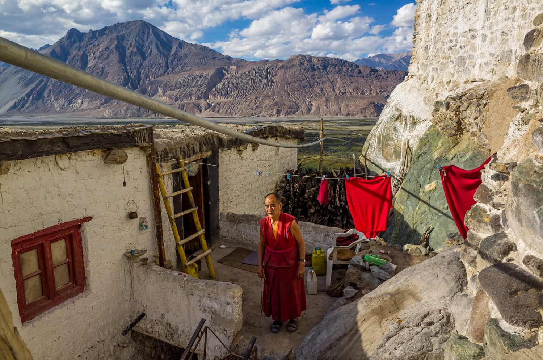 ladakh india binhdang travel photography17