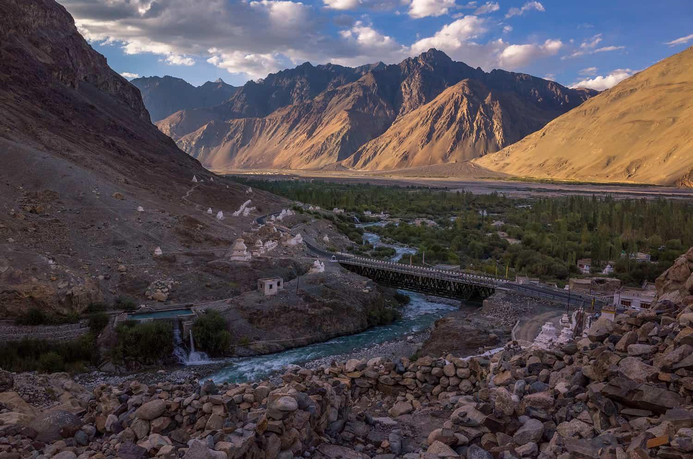 ladakh india binhdang travel photography18