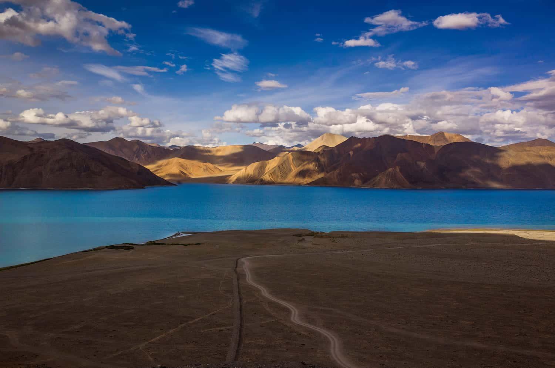 ladakh india binhdang travel photography19