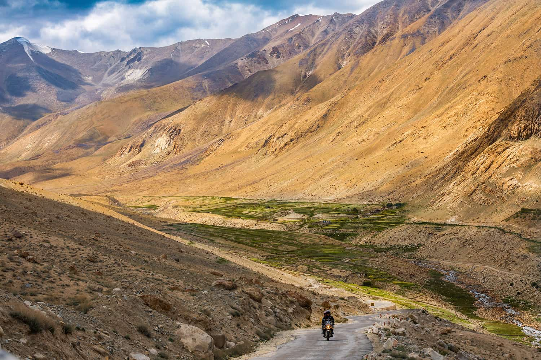 ladakh india binhdang travel photography2
