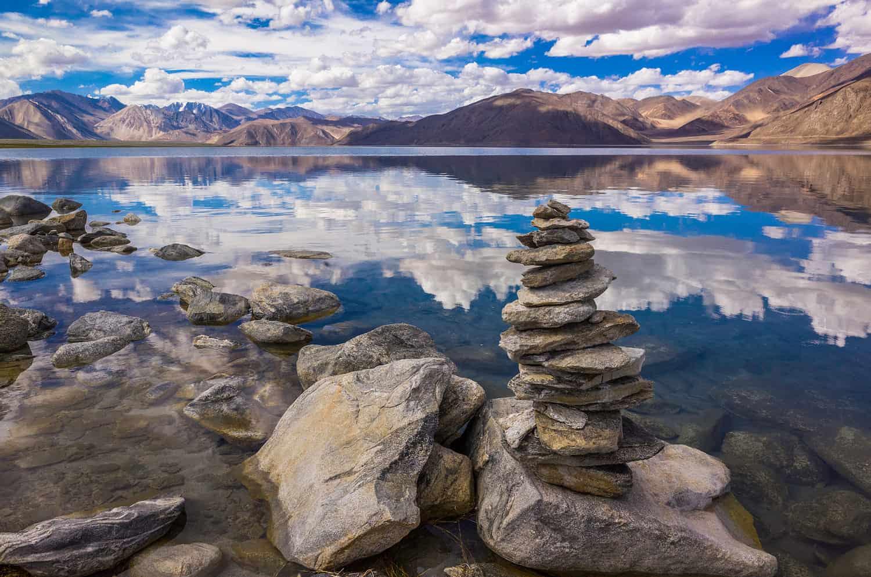 ladakh india binhdang travel photography20