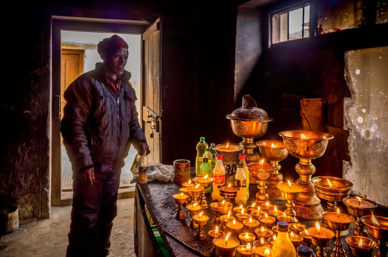 ladakh india binhdang travel photography22