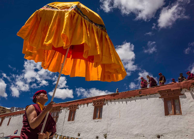 ladakh india binhdang travel photography23