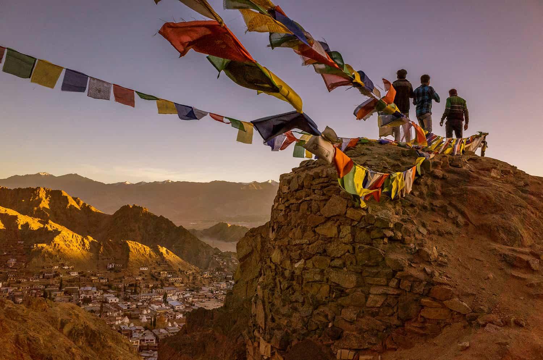 ladakh india binhdang travel photography24