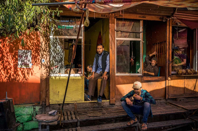ladakh india binhdang travel photography25
