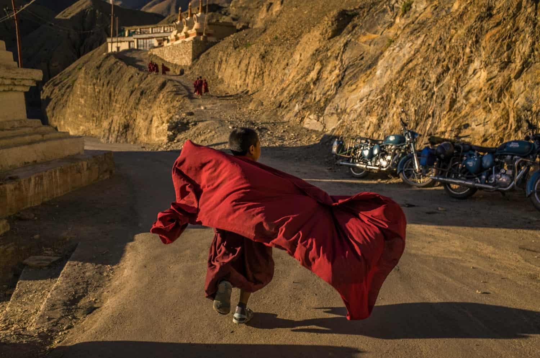 ladakh india binhdang travel photography28