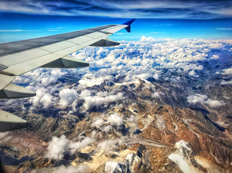 ladakh india binhdang travel photography29
