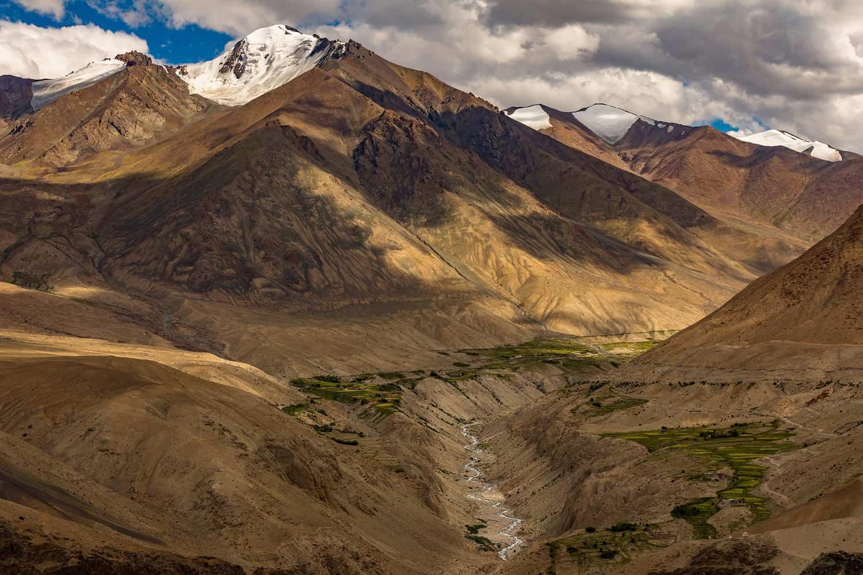 ladakh india binhdang travel photography3