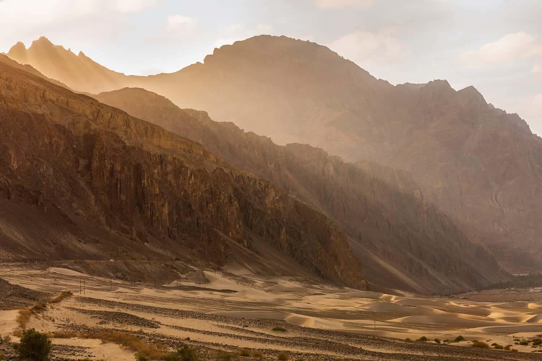 ladakh india binhdang travel photography4