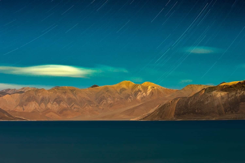 ladakh india binhdang travel photography5