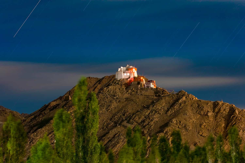 ladakh india binhdang travel photography6