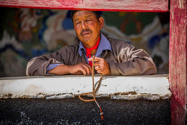 ladakh india binhdang travel photography7