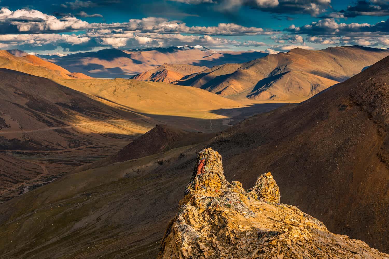 ladakh india binhdang travel photography8