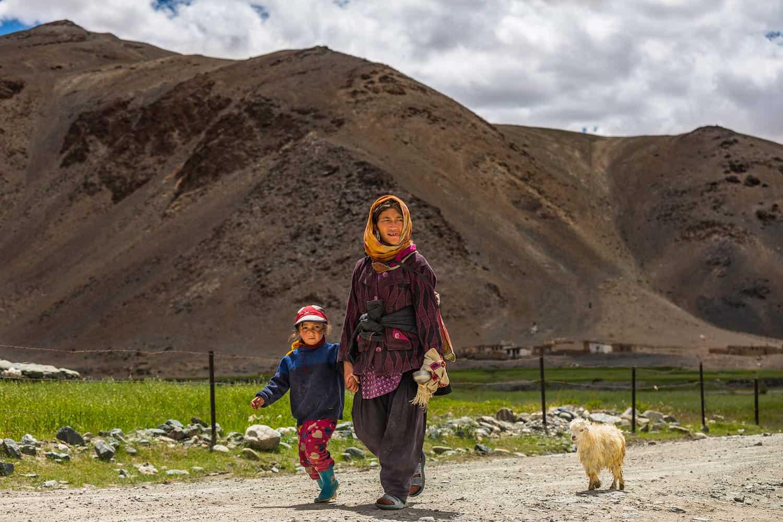 ladakh india binhdang travel photography9