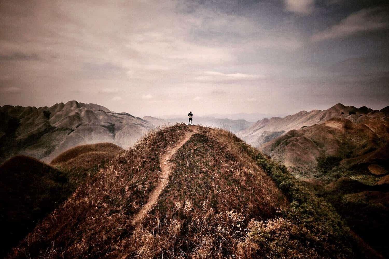 Vietnam Photography